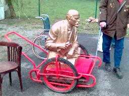 s.Lenin